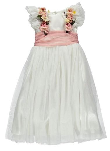 Elbise-Panço